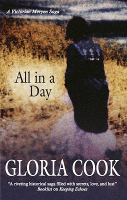 All in a Day (Hardback)