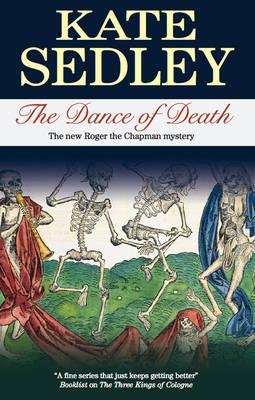 The Dance of Death (Hardback)