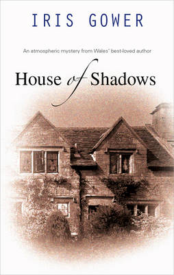 House of Shadows (Hardback)
