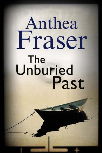 The Unburied Past (Hardback)