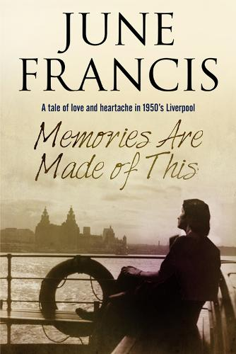 Memories Are Made of This (Hardback)
