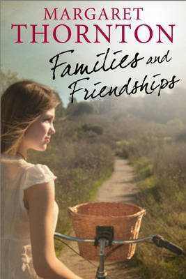 Families and Friendships (Hardback)