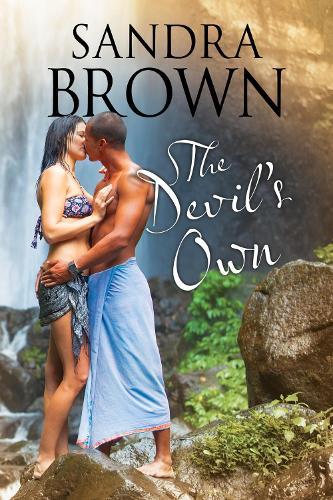 The Devil's Own (Hardback)