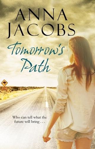 Tomorrow's Path (Hardback)