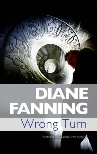 Wrong Turn (Hardback)