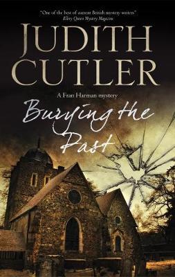 Burying the Past (Hardback)