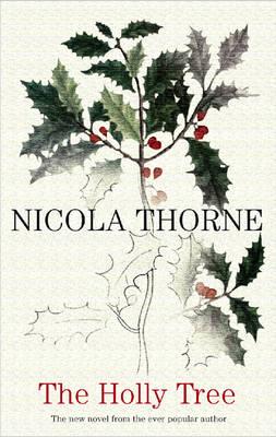 THe Holly Tree (Hardback)