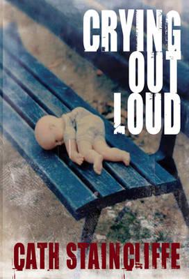 Crying Out Loud (Hardback)