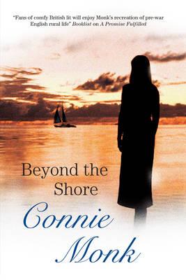 Beyond the Shore (Hardback)