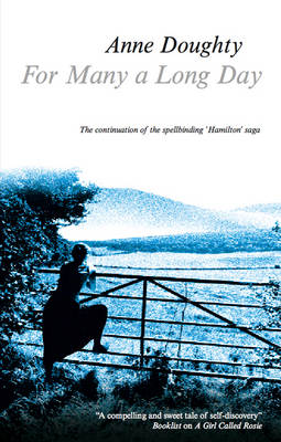 For Many a Long Day (Hardback)