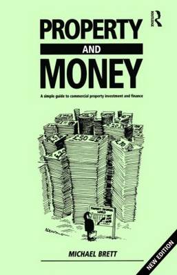Property and Money (Paperback)