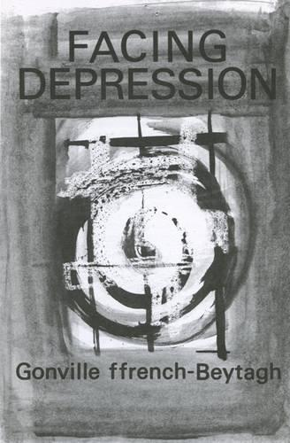 Facing Depression (Paperback)