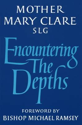 Encountering the Depths (Paperback)