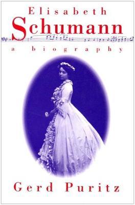 Elisabeth Schumann: A Biography (Paperback)