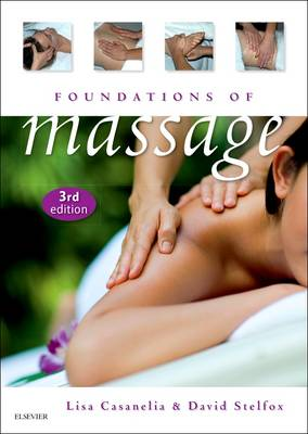 Foundations of Massage (Paperback)