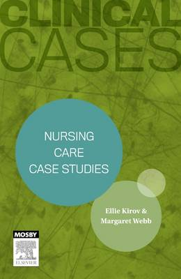 Clinical Cases: Nursing care case studies (Paperback)