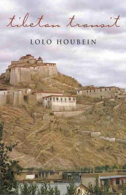Tibetan Transit (Paperback)