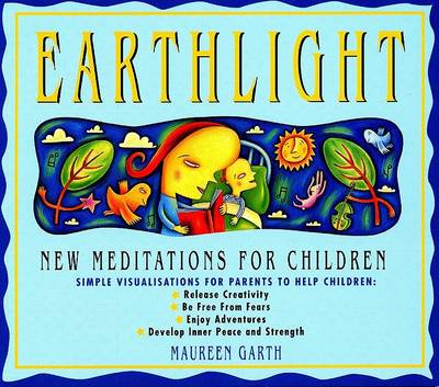 Earthlight New Medications For Children: New Medications For Children (Paperback)