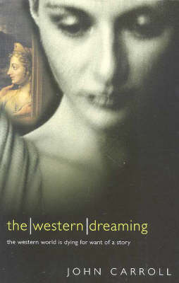 The Western Dreaming (Paperback)