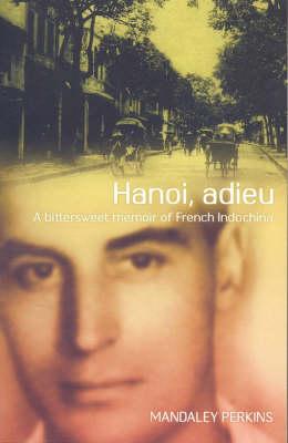 Hanoi Adieu (Paperback)