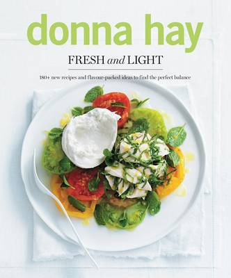 Fresh and Light (Paperback)