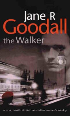 The Walker (Paperback)