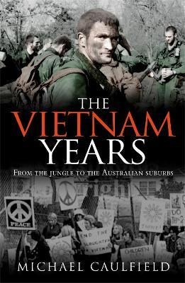 The Vietnam Years (Paperback)