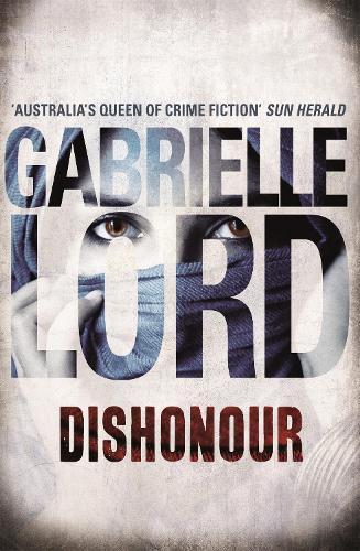 Dishonour (Paperback)