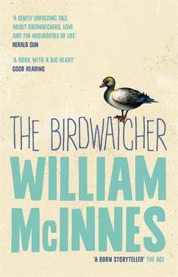 The Birdwatcher (Paperback)