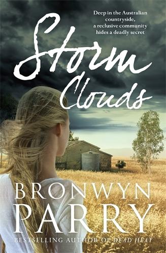 Storm Clouds (Paperback)