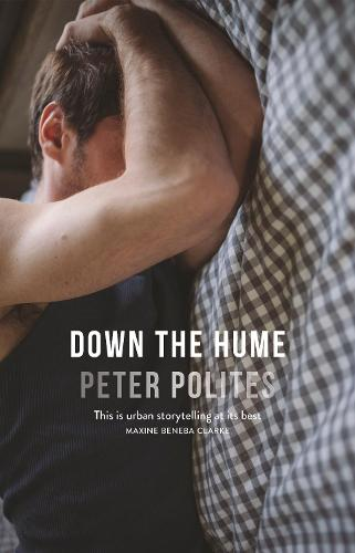 Down The Hume (Paperback)