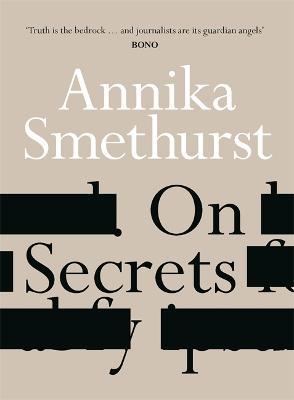 On Secrets - On Series (Paperback)