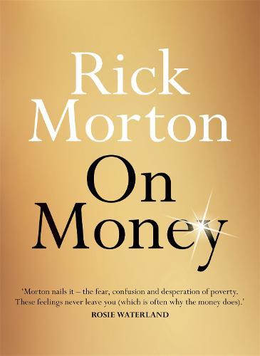 On Money - On Series (Paperback)