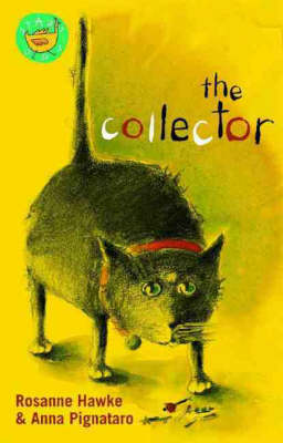 The Collector: Start Ups - Start-Ups S. (Paperback)