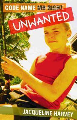 Code Name Unwanted - Takeaways S. (Paperback)