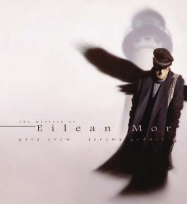 The Mystery of the Eilean Mor (Hardback)