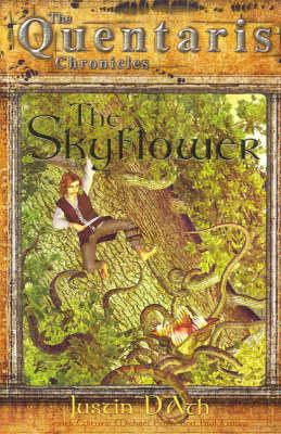 Quentaris Skyflower (Paperback)