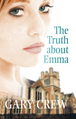 Truth About Emma (LOTHIAN) (Paperback)