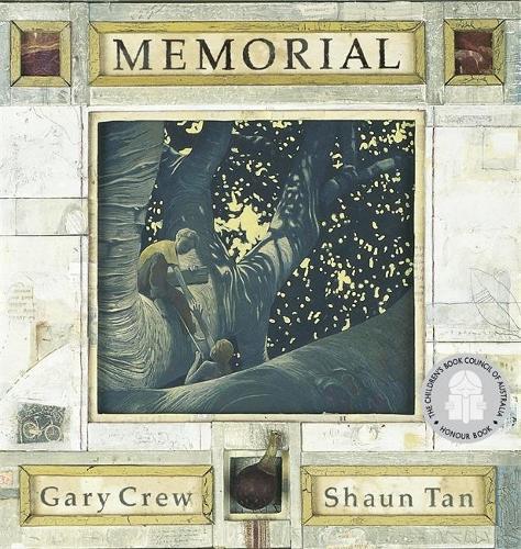 Memorial - Lothian Australian Favourites (Paperback)