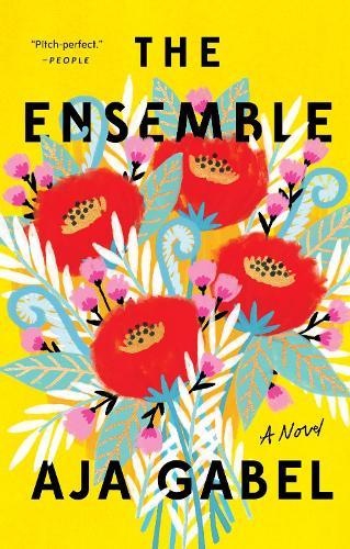 The Ensemble (Paperback)