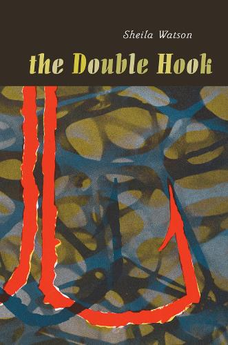 The Double Hook: Penguin Modern Classics Edition (Paperback)
