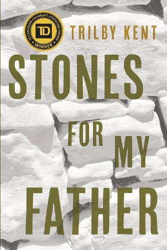 Stones For My Father (Paperback)