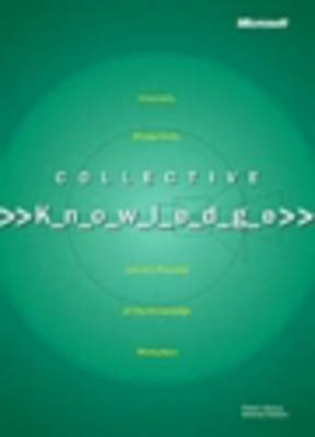 Collective Knowledge (Paperback)