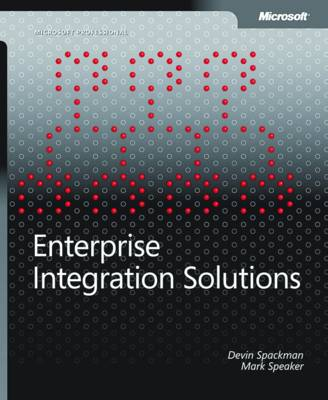 Enterprise Integration Solutions (Paperback)