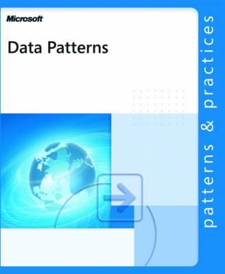 Data Patterns (Paperback)