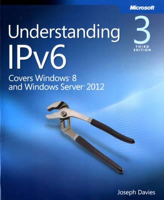 Understanding IPv6 (Paperback)