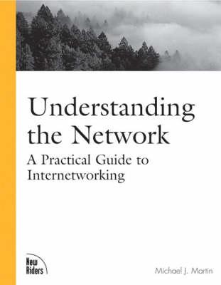Understanding the Network (Paperback)