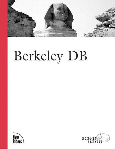 Berkeley DB (Paperback)