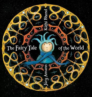 Fairy Tale of the World (Hardback)