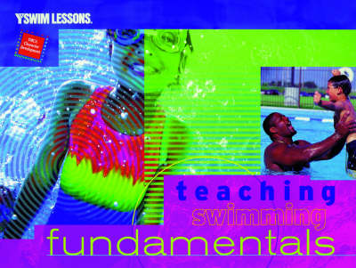 Teaching Swimming Fundamentals (Paperback)